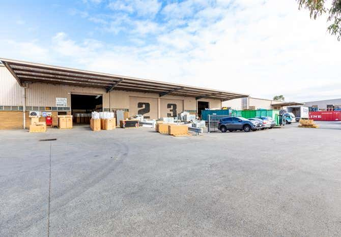 17-23 Redwood Drive Dingley Village VIC 3172 - Image 8