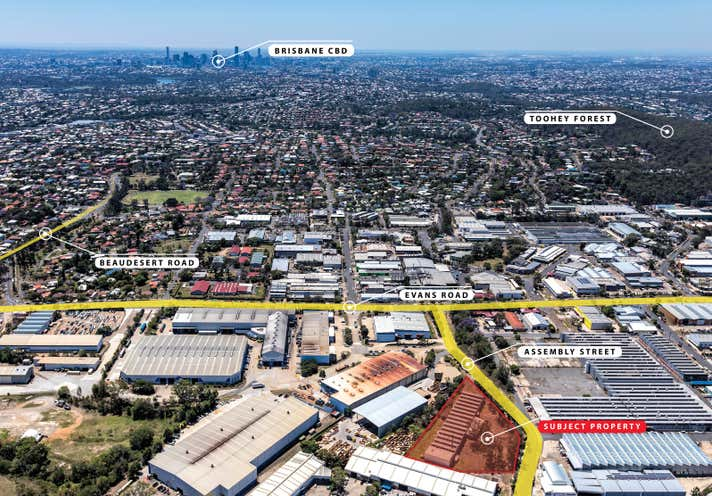 45 Assembly Street Salisbury QLD 4107 - Image 4