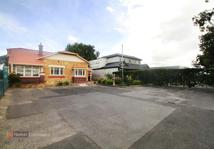 121 North East Road Collinswood SA 5081 - Image 1