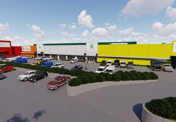 32 Industry Road McGraths Hill NSW 2756 - Image 1