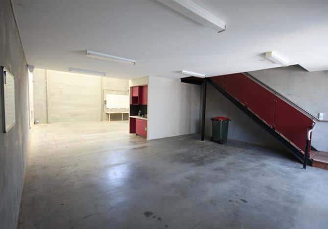 4/23 Ashtan Place Banyo QLD 4014 - Image 5