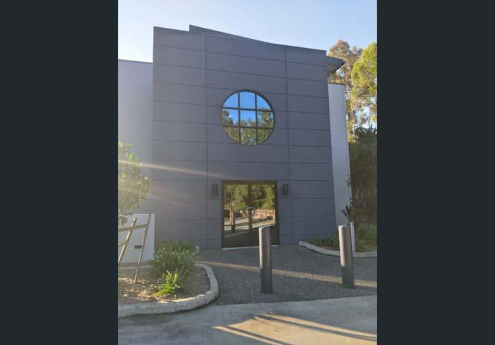 60 Newheath Drive Arundel QLD 4214 - Image 19