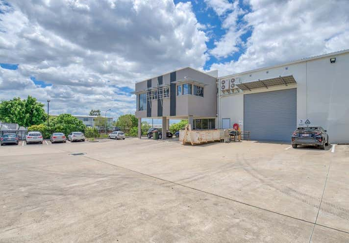 14/31 Acanthus Street Darra QLD 4076 - Image 7