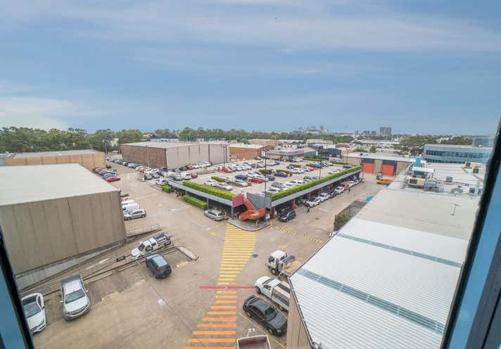 Silverwater NSW 2128 - Image 19