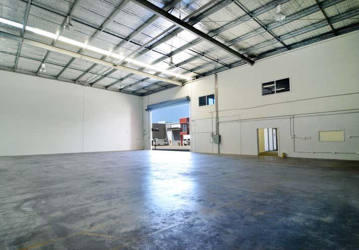 10/31 Acanthus Street Darra QLD 4076 - Image 2