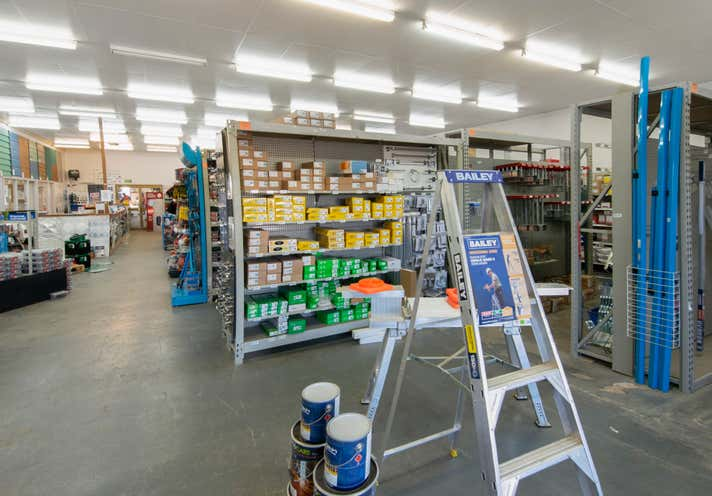 Dahlsens, 207-209 Barham Road Deniliquin NSW 2710 - Image 14