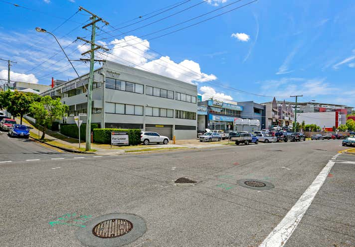 13/36 Finchley Street Milton QLD 4064 - Image 5