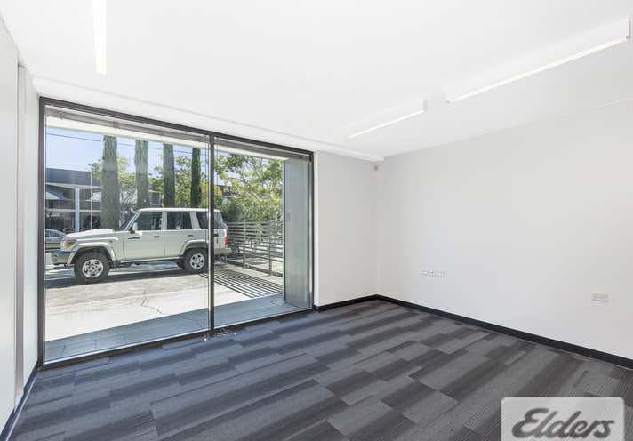 41 Manilla Street East Brisbane QLD 4169 - Image 6