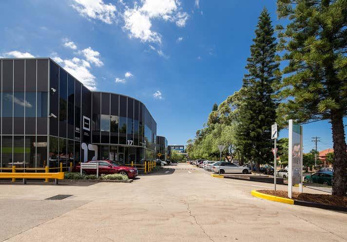 Harcourt Business Park, 809 - 821 Botany Road Rosebery NSW 2018 - Image 2