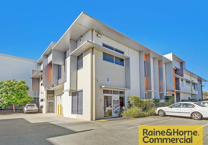 3/67 Depot Street Banyo QLD 4014 - Image 1