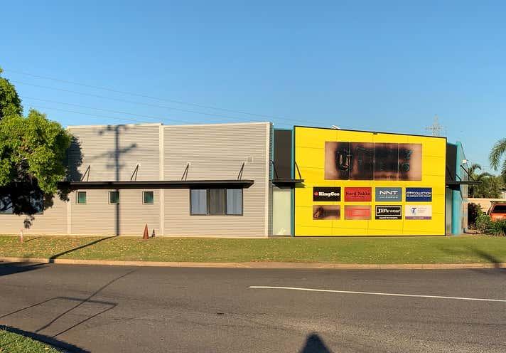 2 Tybell Street Winnellie NT 0820 - Image 1