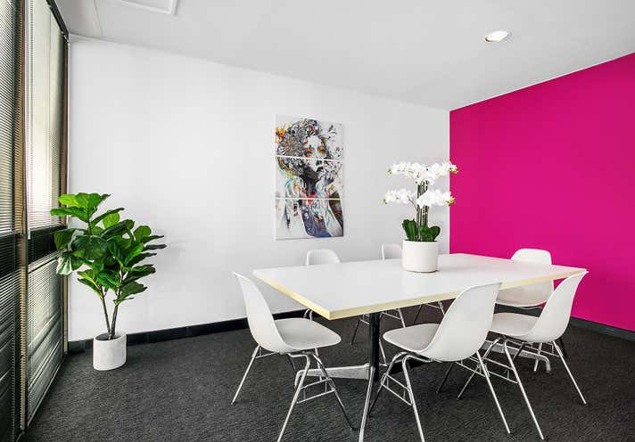 Suite 2, 134 Military Road Neutral Bay NSW 2089 - Image 2