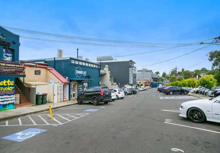 19-23 Lyons Road Drummoyne NSW 2047 - Image 5
