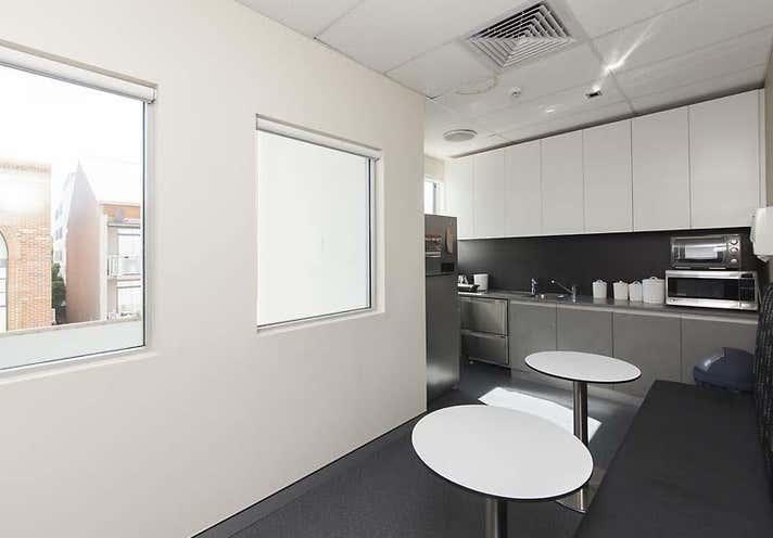 Level 1 Suite 48, 1008 Wellington Street West Perth WA 6005 - Image 10