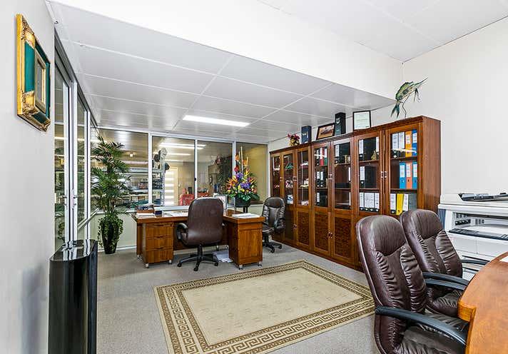 2/547 Kessels Road MacGregor QLD 4109 - Image 2
