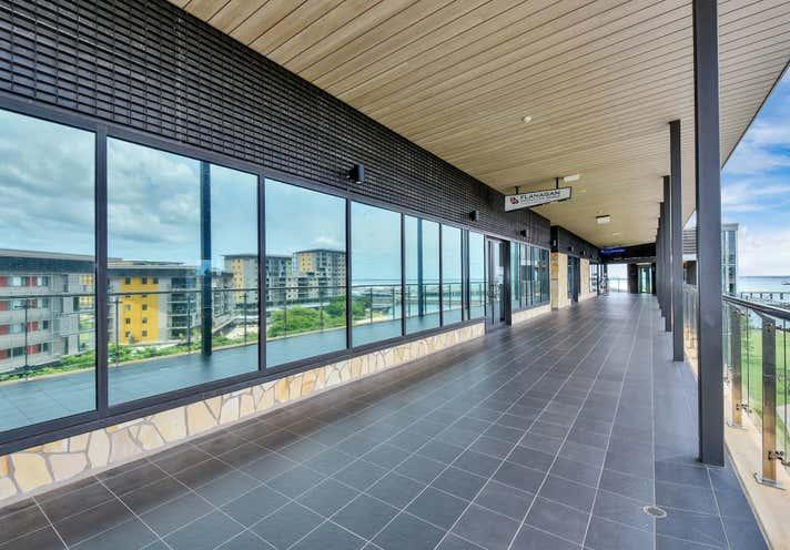 19 Kitchener Drive Darwin City NT 0800 - Image 2