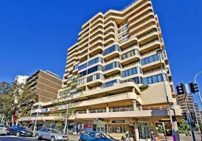 HARLEY PLACE, Level 4 Suite 405, 251 Oxford Street Bondi Junction NSW 2022 - Image 1