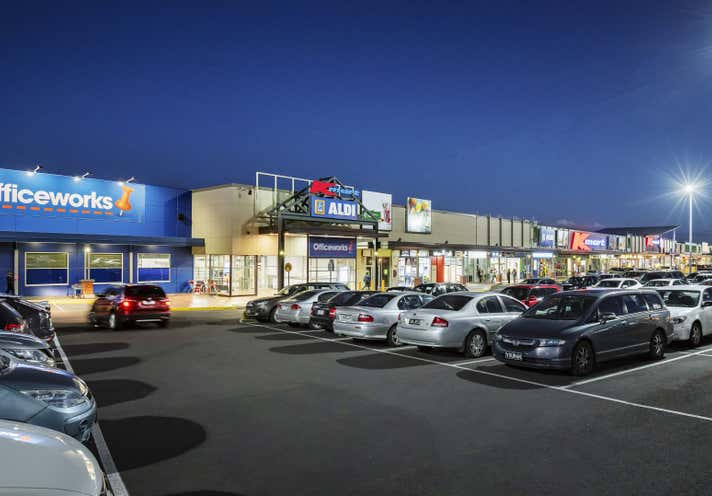 Campbellfield Plaza, Cnr Hume Highway & Mahoney's Road Campbellfield VIC 3061 - Image 11