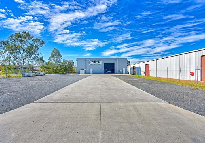 81 Norbury Street Coopers Plains QLD 4108 - Image 1