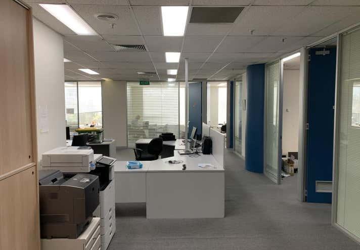 21 Victoria Street Melbourne VIC 3000 - Image 2