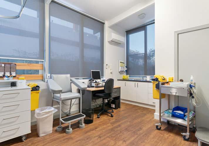 Euroa Medical, 90 Binney Street Euroa VIC 3666 - Image 17