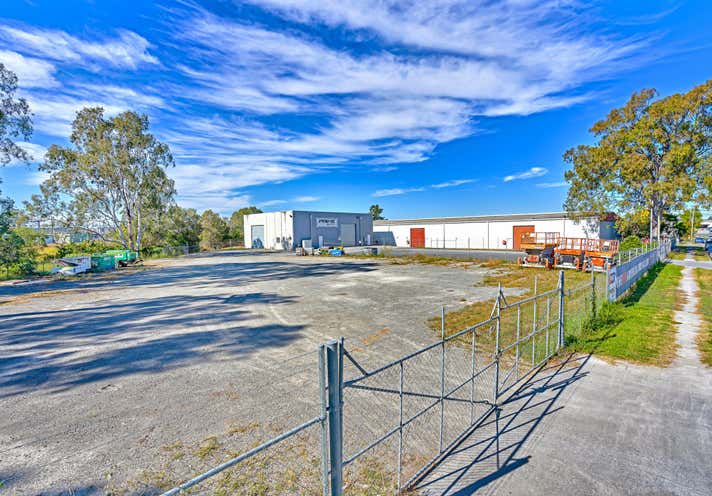 81 Norbury Street Coopers Plains QLD 4108 - Image 13