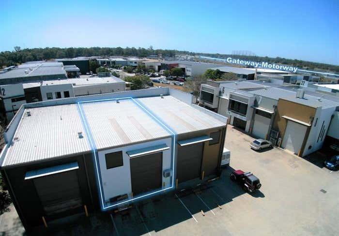4/23 Ashtan Place Banyo QLD 4014 - Image 2