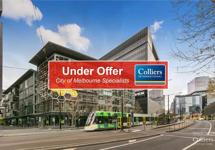 1.04, 4.06 & 4.07 838 Collins Street Melbourne VIC 3000 - Image 1