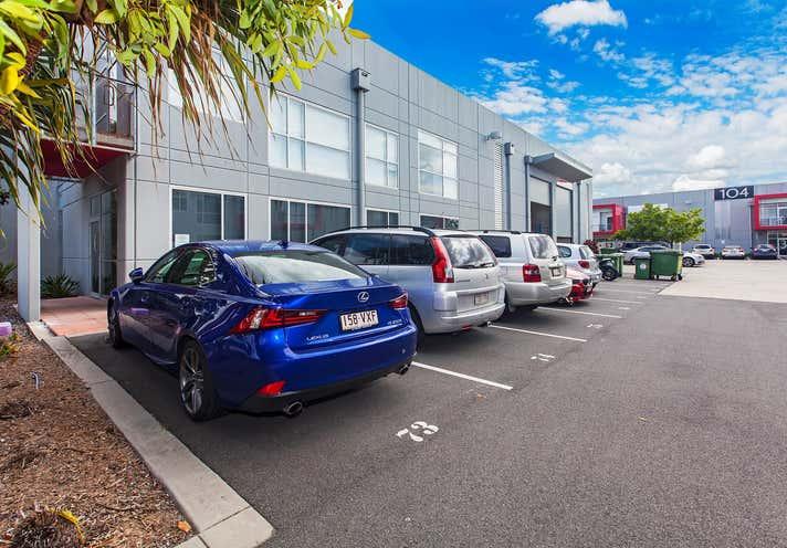 2 Leonardo Drive Brisbane Airport QLD 4008 - Image 14