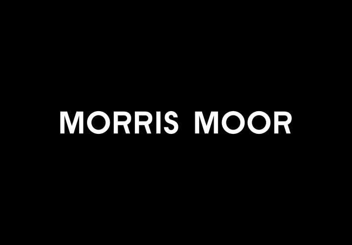 Morris Moor, 1 Cochranes Road Moorabbin VIC 3189 - Image 1