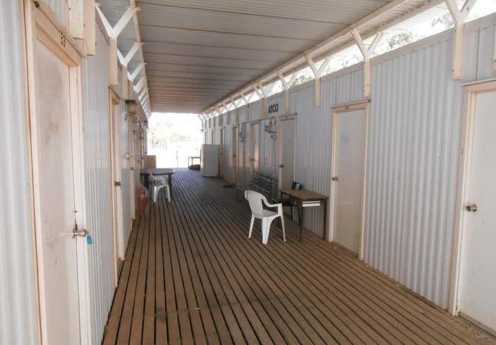 576 Menindee Road Menindee NSW 2879 - Image 27