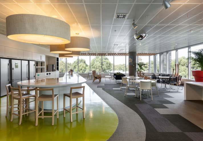 2 Dawn Fraser Avenue Sydney Olympic Park NSW 2127 - Image 2