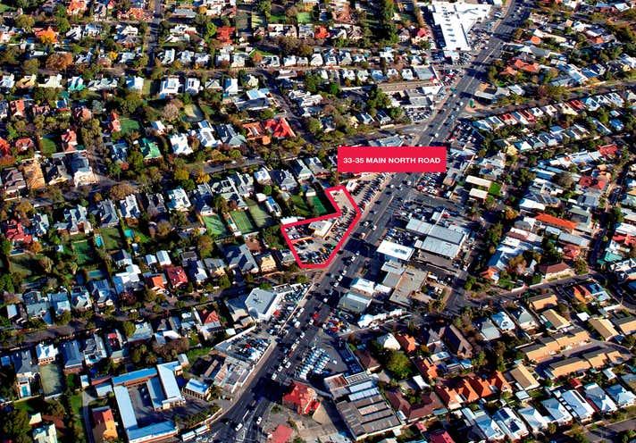 33-35 Main North Road Medindie SA 5081 - Image 2