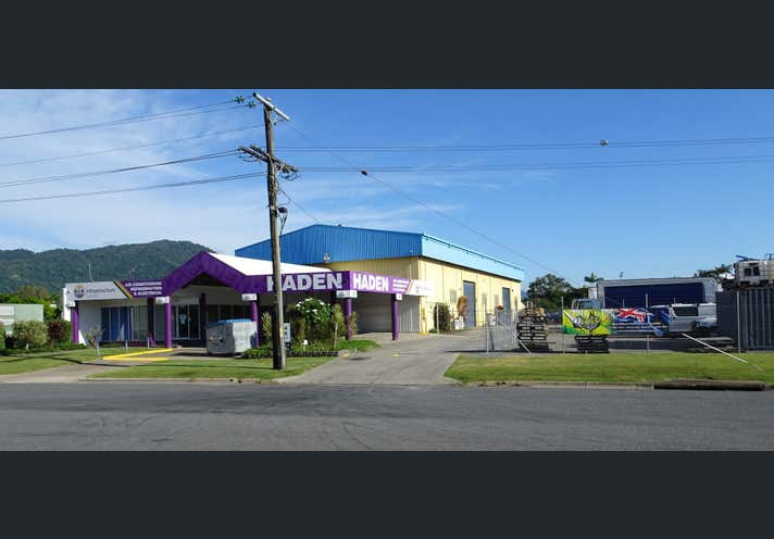 220 - 226 Scott Street Bungalow QLD 4870 - Image 1
