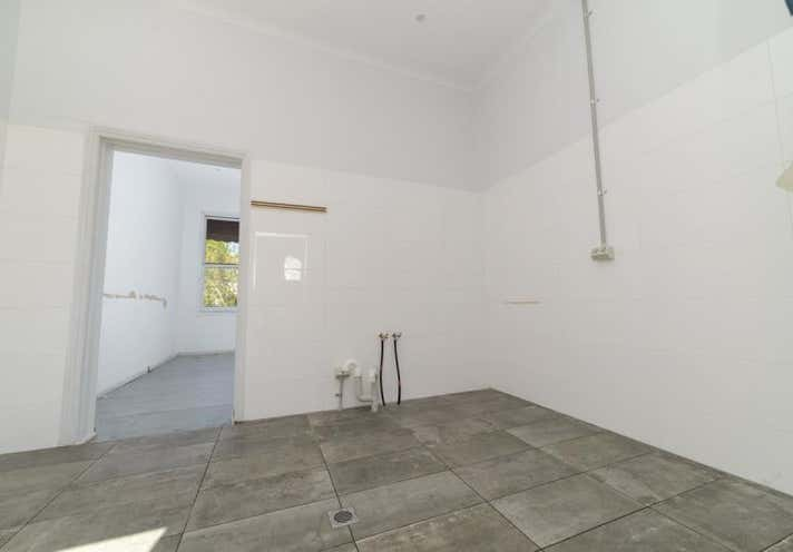 275 Lygon Street Carlton VIC 3053 - Image 7