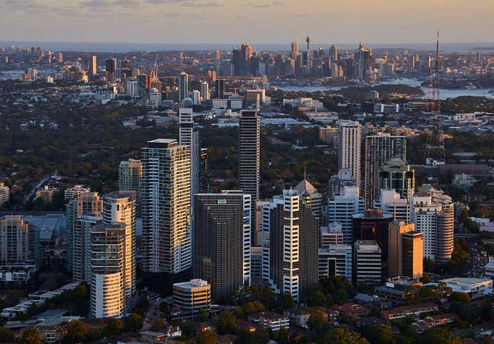 The Zenith, 821-843 Pacific Highway Chatswood NSW 2067 - Image 13