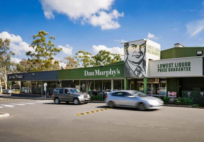 Lennox Village Emu Plains NSW 2750 - Image 5