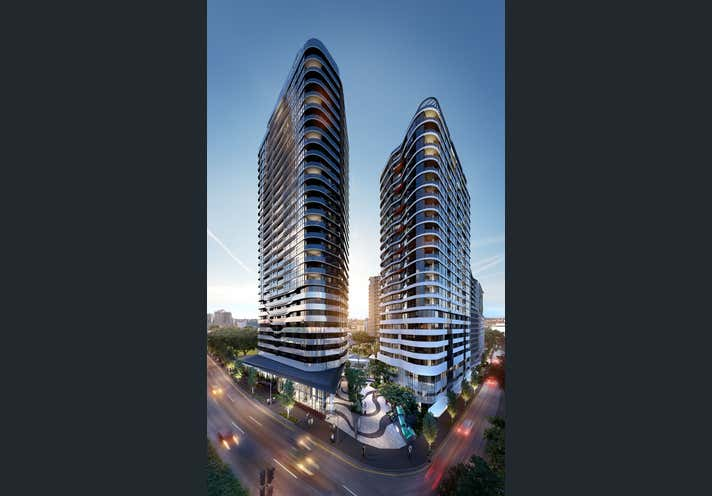 Landmark Brisbane Development Site - Image 1
