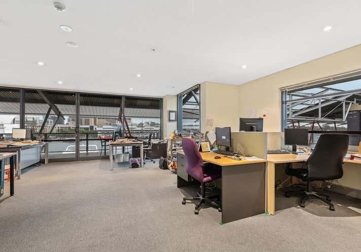 Suite 505, 35 Lime Street Sydney NSW 2000 - Image 2