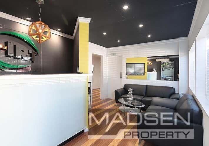 11 Dexter Street Moorooka QLD 4105 - Image 2