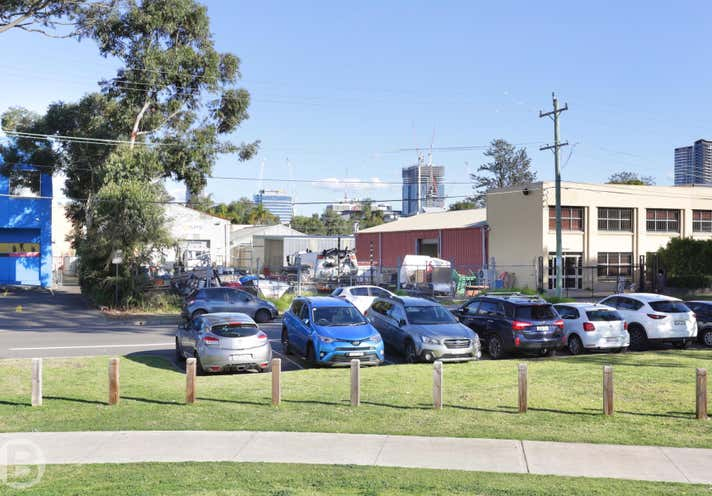 North Parramatta NSW 2151 - Image 7