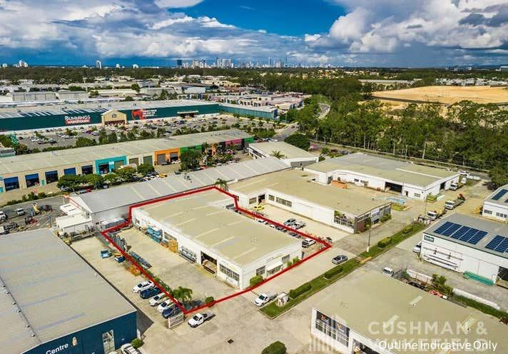328 Brisbane Road Arundel QLD 4214 - Image 2
