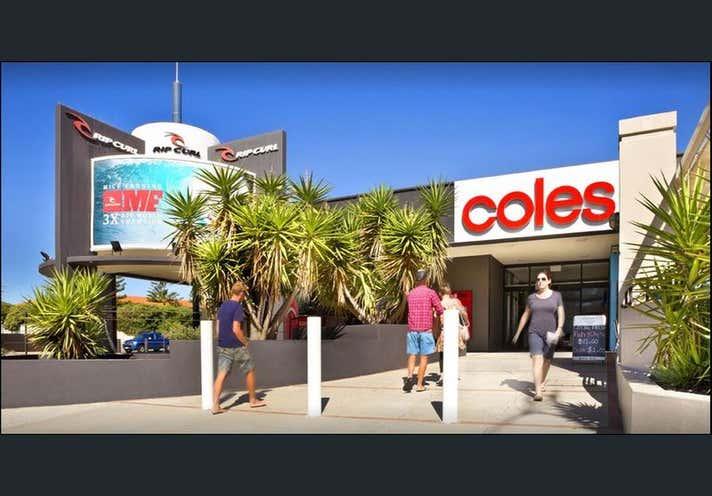 Luna Maxi Mart Shopping Centre, 6 Scarborough Beach Road Scarborough WA 6019 - Image 1