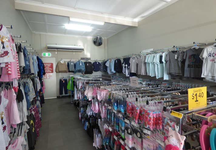 91 Lamb Street Murgon QLD 4605 - Image 4