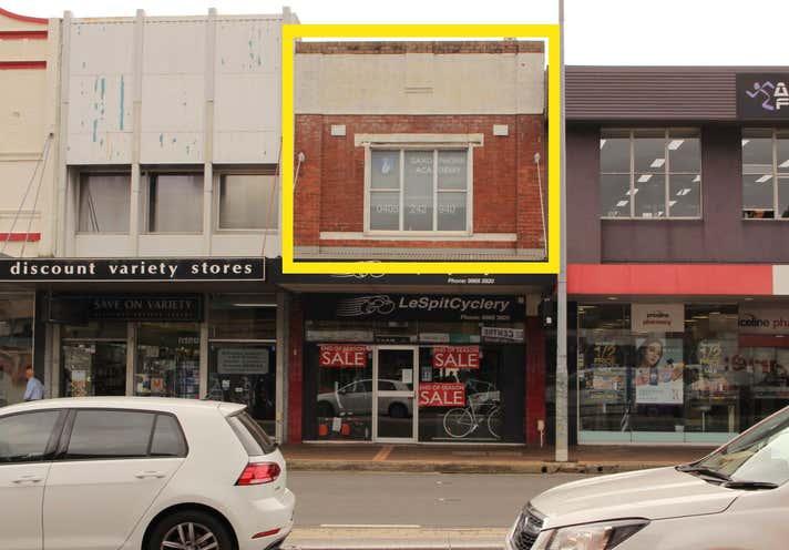 Suite 1, 20 Spit Road Mosman NSW 2088 - Image 1