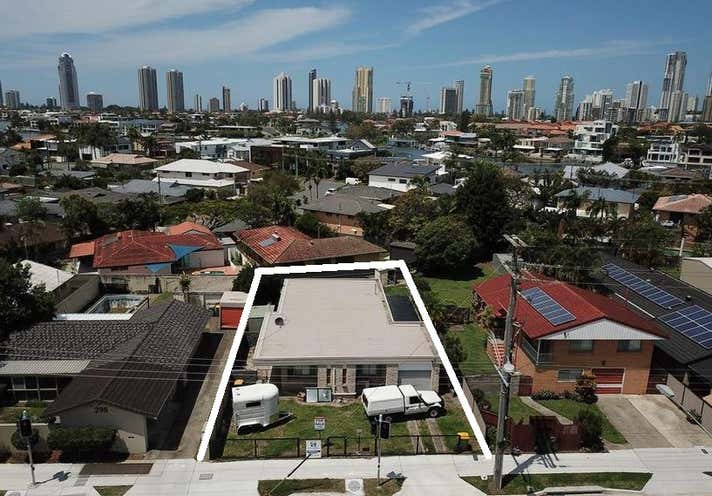 300 Ferry Road Southport QLD 4215 - Image 1