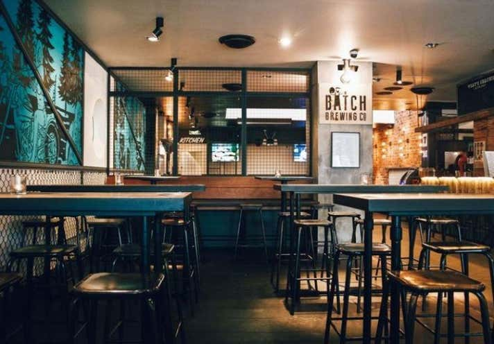 The White Horse Hotel, 381 Crown St Surry Hills NSW 2010 - Image 2