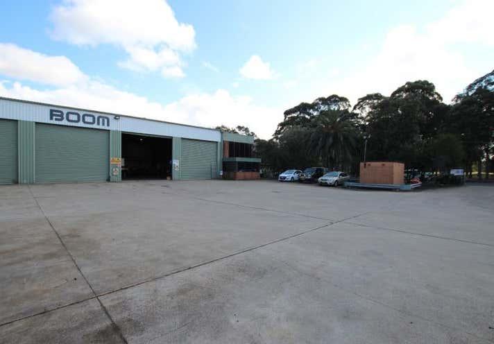 5 Everley Road Auburn NSW 2144 - Image 1