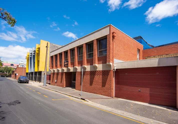 19-23 Cypress St Adelaide SA 5000 - Image 1