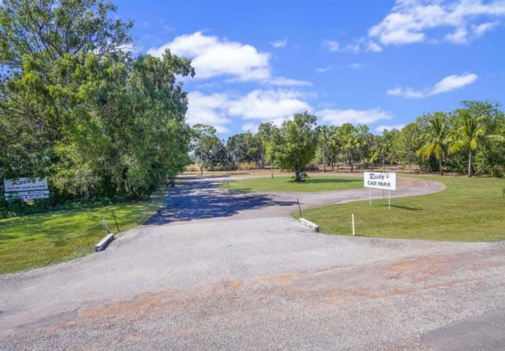 45 Spitfire Court McMinns Lagoon NT 0822 - Image 1